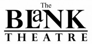 Bjorn Directs For Blank Theatre's Young Playwrights Festival