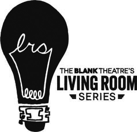 Bjorn Joins The Blank Theatre As Co-Chairperson of The Livingroom Series